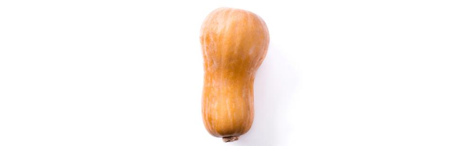 piżmowa(butternut)
