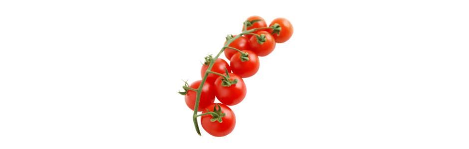 cherry/koktajlowy